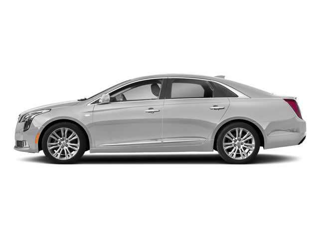 2018 cadillac xts luxury st peters mo o 39 fallon st charles chesterfield missouri. Black Bedroom Furniture Sets. Home Design Ideas