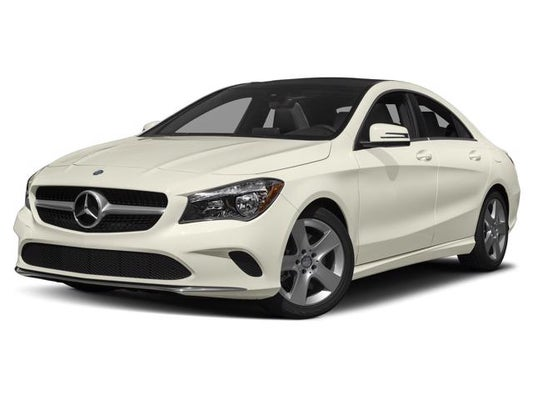 mercedes benz cla  st peters mo ofallon st charles chesterfield missouri