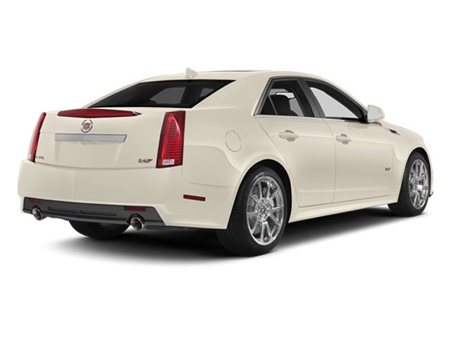 2014 cadillac cts v sedan 4dr sdn st peters mo o 39 fallon st charles chesterfield missouri. Black Bedroom Furniture Sets. Home Design Ideas