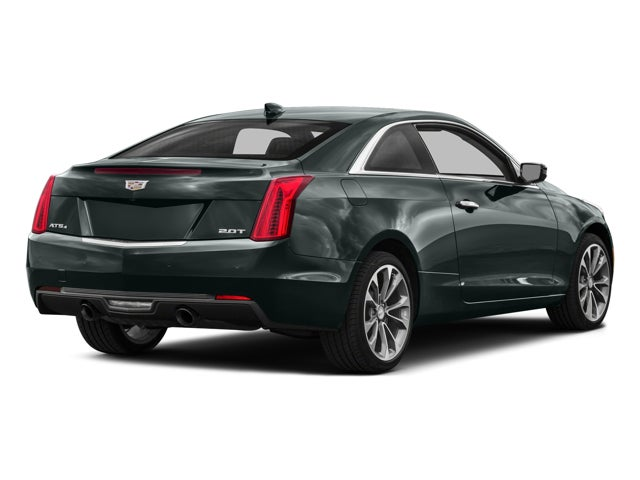 2016 cadillac ats coupe luxury collection awd st peters mo o 39 fallon st charles chesterfield. Black Bedroom Furniture Sets. Home Design Ideas