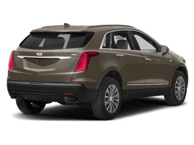2019 cadillac xt5 luxury st peters mo o 39 fallon st charles chesterfield missouri. Black Bedroom Furniture Sets. Home Design Ideas