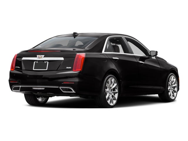 2015 cadillac cts sedan luxury awd st peters mo o 39 fallon st charles chesterfield missouri. Black Bedroom Furniture Sets. Home Design Ideas