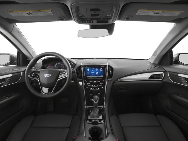 2016 cadillac ats coupe standard awd st peters mo o 39 fallon st charles chesterfield missouri. Black Bedroom Furniture Sets. Home Design Ideas