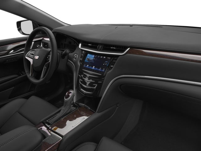 2017 cadillac xts luxury st peters mo o 39 fallon st charles chesterfield missouri. Black Bedroom Furniture Sets. Home Design Ideas