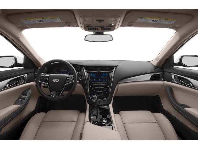 2019 Cadillac Cts >> 2019 Cadillac Cts Sedan 3 6l Luxury St Peters Mo O Fallon St