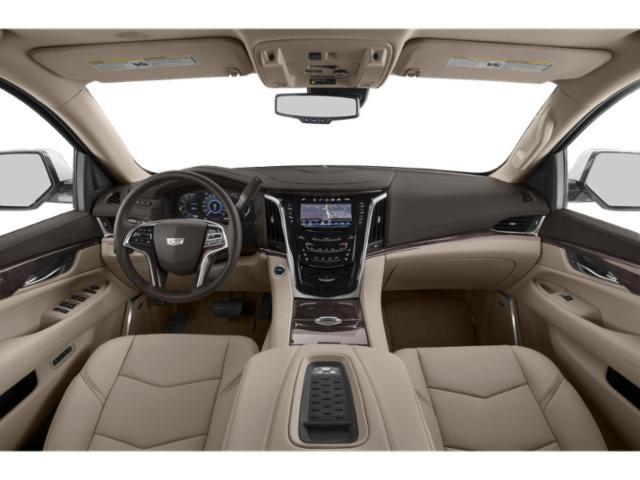 2019 Cadillac Escalade Esv Premium St Peters Mo O Fallon St