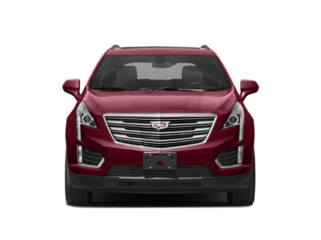 2019 cadillac xt5 fwd 4dr luxury st peters mo o 39 fallon st charles chesterfield missouri. Black Bedroom Furniture Sets. Home Design Ideas