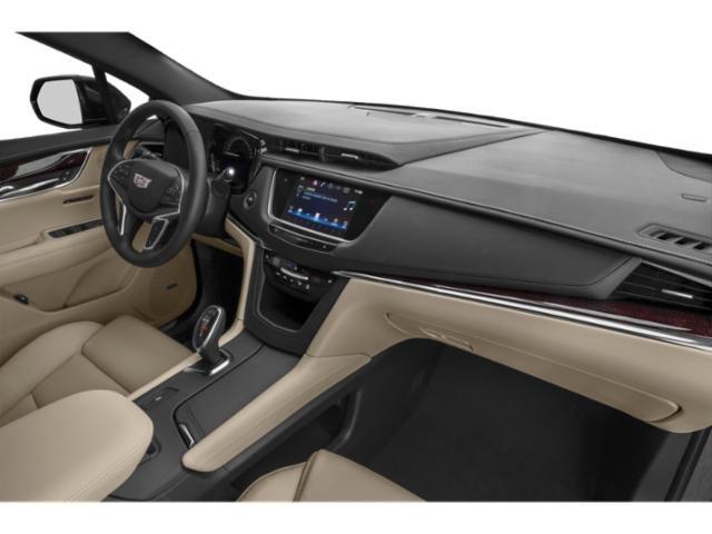 2019 Cadillac Xt5 Luxury St Peters Mo O Fallon St Charles