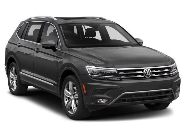 Bommarito St Peters >> 2019 Volkswagen Tiguan 2.0T SEL Premium R-Line St. Peters MO | O'Fallon St. Charles Chesterfield ...