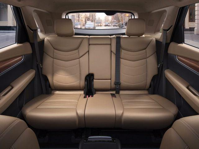 2019 Cadillac Xt5 Premium Luxury St Peters Mo O Fallon St