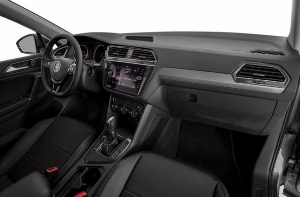volkswagen tiguan  sel   motion st peters mo ofallon st charles chesterfield