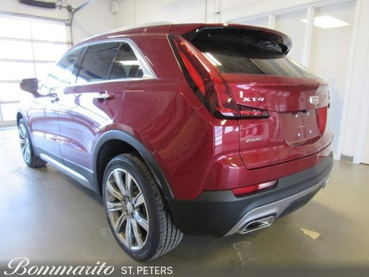 cadillac xt awd dr premium luxury st peters mo ofallon st charles chesterfield