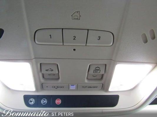 Openauto Wireless